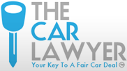 Car Lawyer